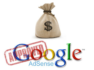 AdSense Approval Tips 2013