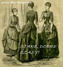 http://pasion-libros.blogspot.com/2014/08/wyzwanie-autorskie-stare-dobre-czasy.html