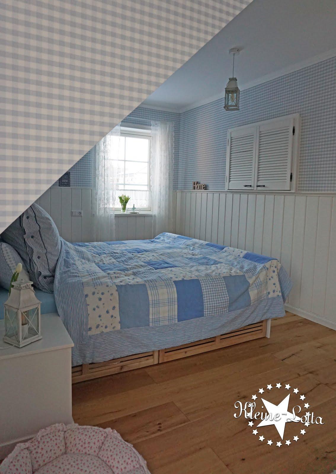 kleine lotta unser schwedenhaus januar 2017. Black Bedroom Furniture Sets. Home Design Ideas
