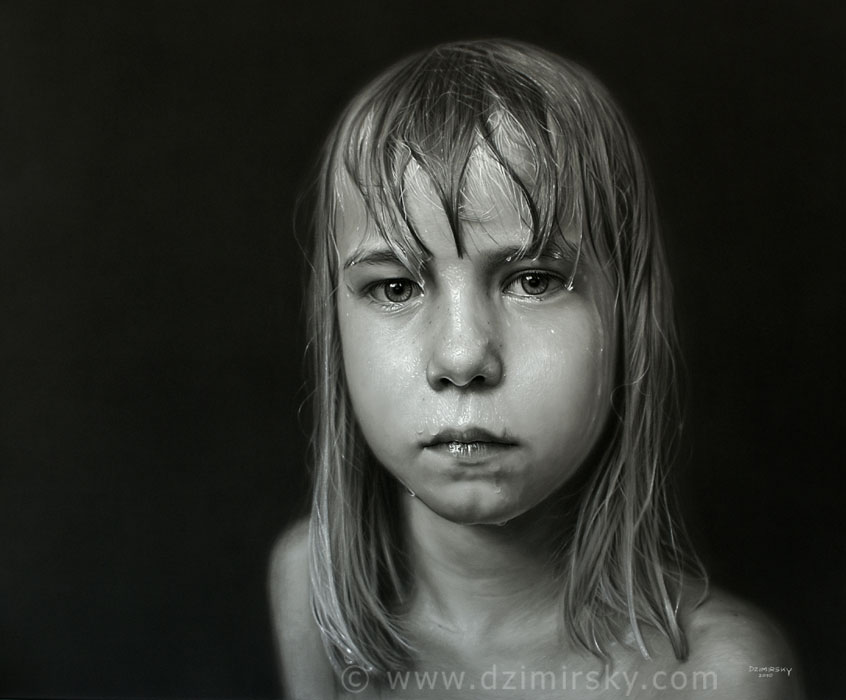 pencil drawing methods photo realistic pencil drawing graphite