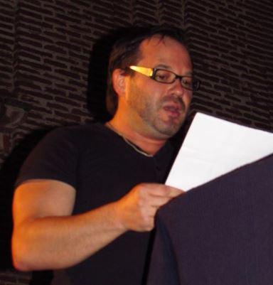 Juan Lirio