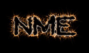 NME Clan