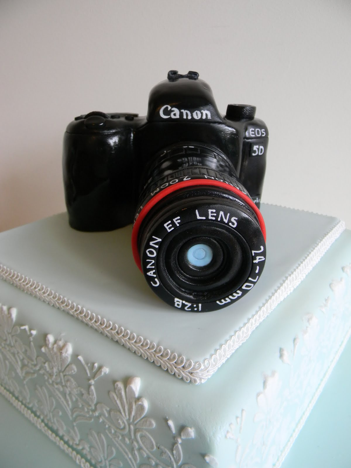 Just Call Me Martha Handi 39 S Cake Course And Camera Cake