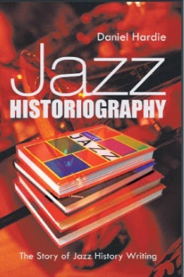 Jazz Historiography