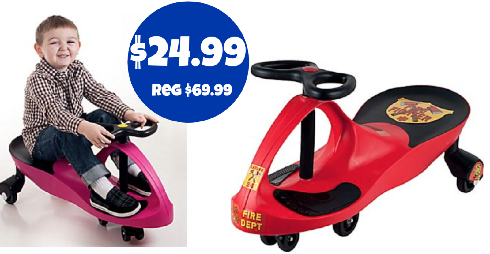 http://www.thebinderladies.com/2015/01/staples-com-lil-rider-wiggle-ride-on.html