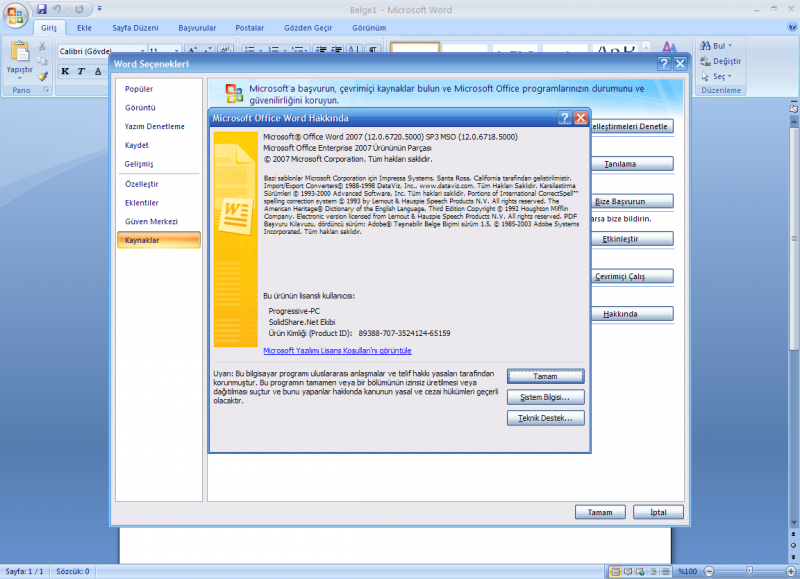 Microsoft Office 2013 Home and Business | …