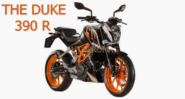 MOTORCYCLE AND CARS: March 2014