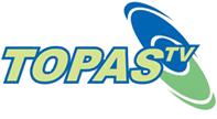 TOPAS TV Semarang