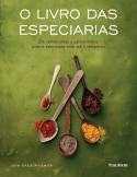 O Livro das Especiarias