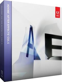 Adobe+After+Effects+CS5.5+v10.5+Multilenguaje Adobe After Effects CS5.5 v10.5 Multilenguaje