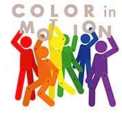 Activitats sobre el simbolisme del color:
