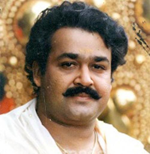 Aaram Thamburan Full Movie Online