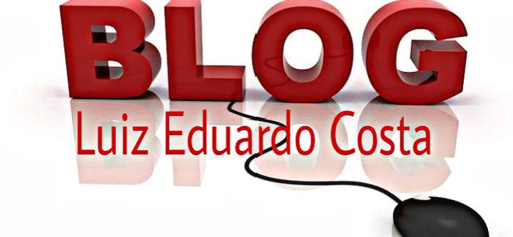 BlogLEC.