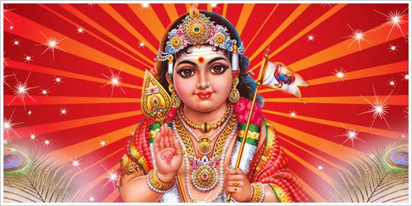 முருக பெருமானின் அழகிய படங்கள் - Page 2 Murugan+2013