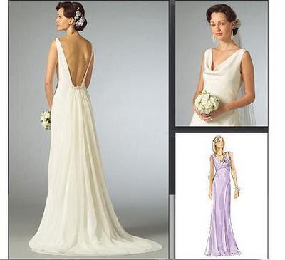 patternwedding bells couture wedding dresses wedding reception layout