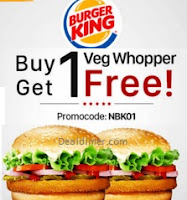 buy-1-veg-whopper-get-another-absolutely-free-DEABUY