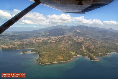 Cessna 172, Bataan, Naval Aviator Training Squadron NATS, Naval Air Group, Philippine Navy, Sangley Point Naval Air Base, Cavite, Britten-Norman Islander