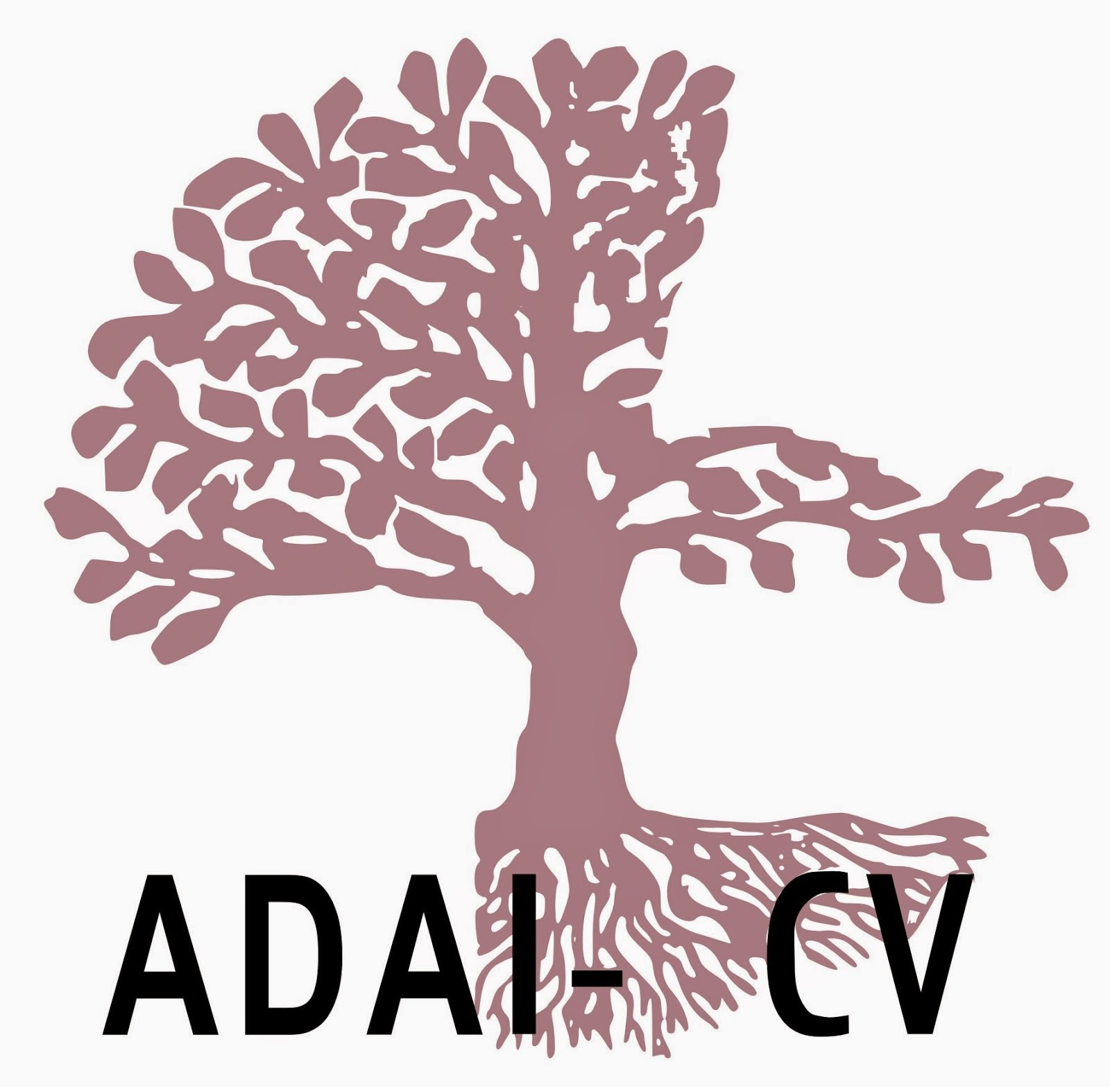 ADAI-CV