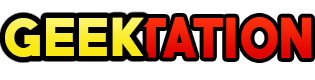 Geektation, tecnología diaria, aplicaciones online, trucos para tu laptop, smartphones y tablets