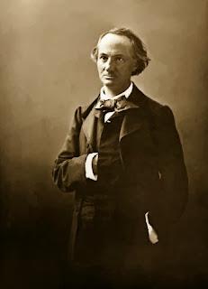 Charles Baudelaire - De lo bello
