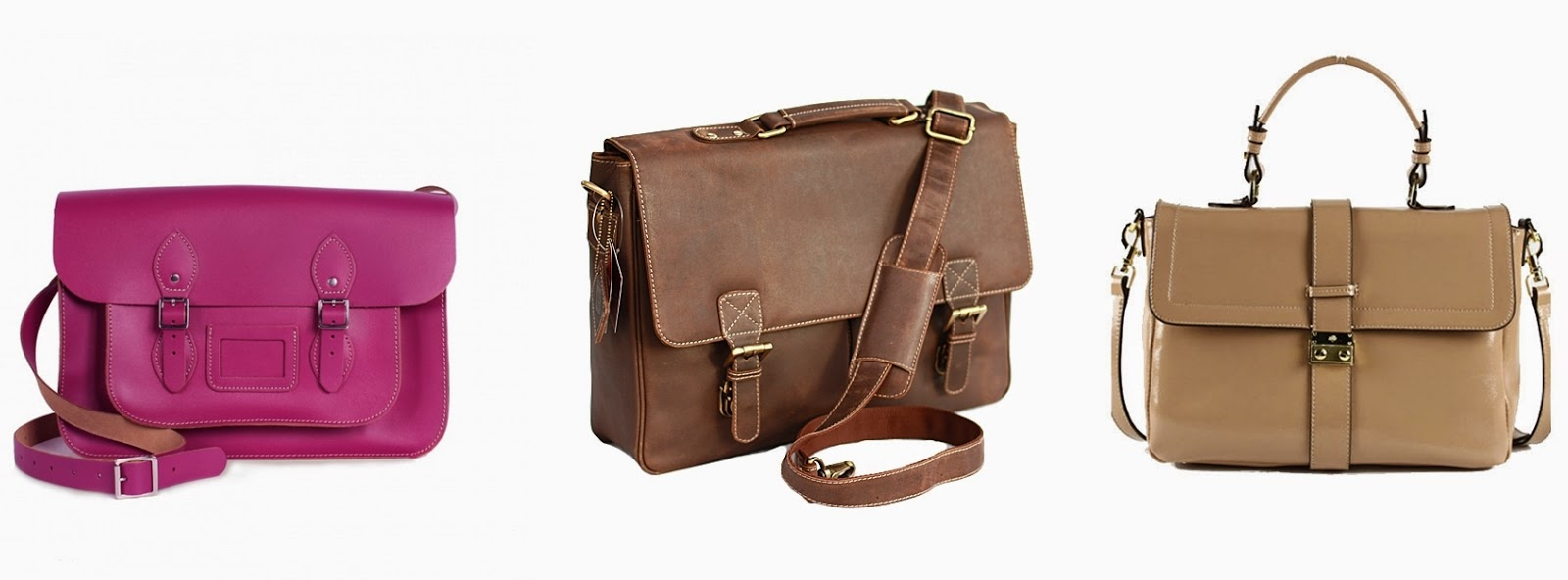 tas-wanita-satchel-bag