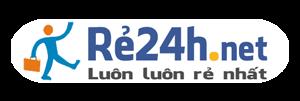 www.re24h.net