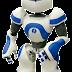 Robot Asal Indonesia Menang di Amerika