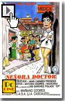 Se_ora_doctor pccine