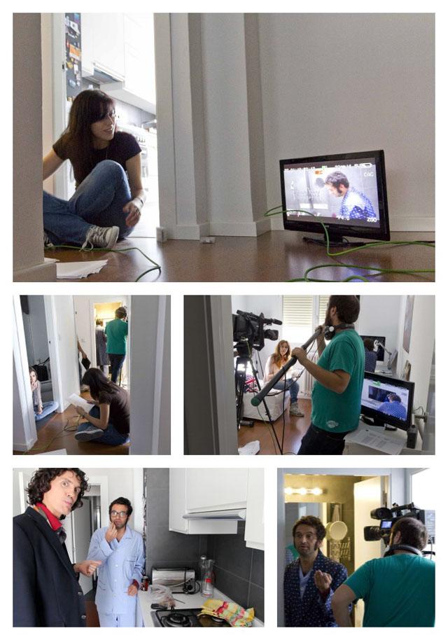 tres-studio-cortometraje-cuantica-emocion-club-miercoles-decoracion-escenarios-escenografia-blogger-deco.