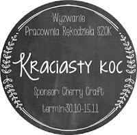 http://pracowniarekodzielaszok.blogspot.com/2015/10/wyzwanie-28-kraciasty-koc.html