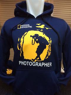 gambar desain terbaru jaket national geographic terbaru musim depan di enkosa sport Jaket hoodie Photographer seri National Geographic terbaru warna biru navy toko online terpercaya lokasi di jakarta pasar tanah abang