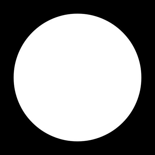 Resultado de imagen de circulos blanco