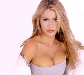 Sofia Vergara Wallpapers