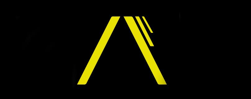 Artur Brzuchacz Projektowanie
