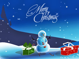 Christmas 2015 HD Wallpapers Quotes Greetings in Punjabi Language