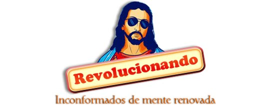 Blog Revolucionando
