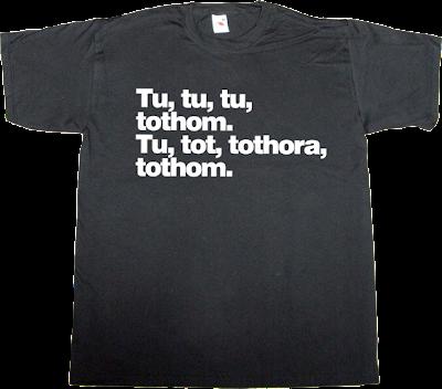 APM? Alguna Pregunta Més? catalan micropoetry Joana Brabo t-shirt ephemeral-t-shirts