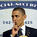 Video: Motion For Reconsideration Of Default Judgment In Obama Social Security Number Case