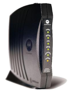 motorola-sb-5100-modem-driver