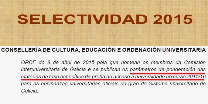 http://www.edu.xunta.es/web/node/14728