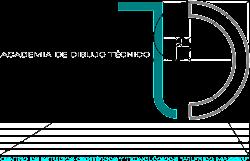 ACADEMIA DE DIBUJO TÉCNICO