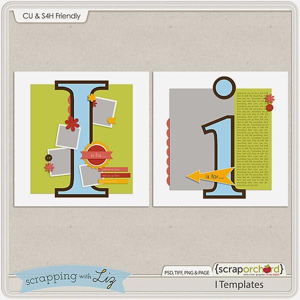 http://scraporchard.com/market/I-Digital-Scrapbook-Templates.html