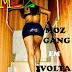 Moz Gang - Volta Vestir