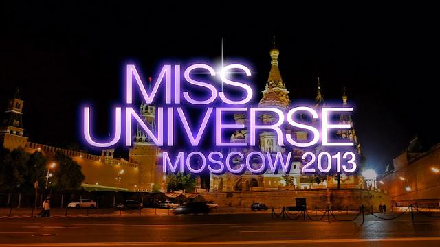 La parodia de NBC sobre Miss Bolivia 1