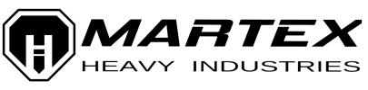 MARTEX Heavy Industries