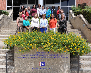 More than 30 women particpated in the inaugural annual conference for LIFE.