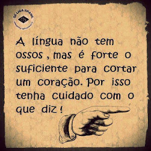 """Do site """"Se liga Brasil"""":"""