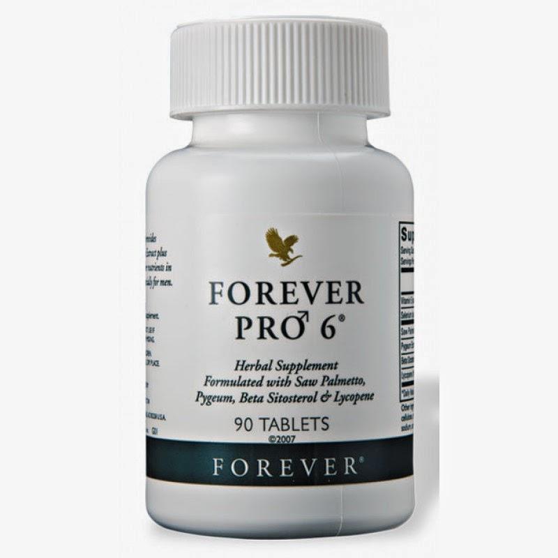 Forever Pro 6 Mã Số: 263