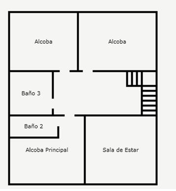 Corel 12 - Ikea planos faciles ...