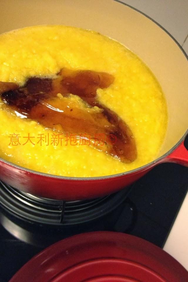 Taiwanese Pineapple Cake Filling Recipe